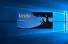 Kindle for PCで電子書籍を読んでます スマホでKindleを読めない人にもオススメ